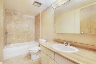 Photo 23: 8041 TUDOR GLEN Glen: St. Albert Condo for sale : MLS®# E4207385