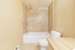 Photo 24: 8041 TUDOR GLEN Glen: St. Albert Condo for sale : MLS®# E4207385