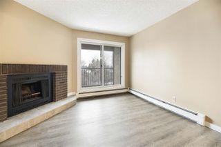 Photo 9: 8041 TUDOR GLEN Glen: St. Albert Condo for sale : MLS®# E4207385
