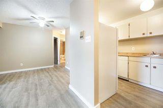 Photo 14: 8041 TUDOR GLEN Glen: St. Albert Condo for sale : MLS®# E4207385