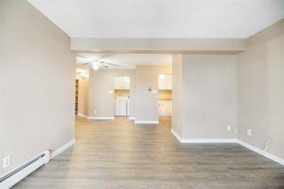 Photo 12: 8041 TUDOR GLEN Glen: St. Albert Condo for sale : MLS®# E4207385