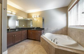 Photo 28: 5175 MULLEN Road in Edmonton: Zone 14 House for sale : MLS®# E4207560