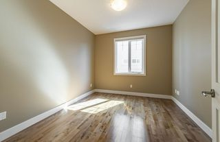 Photo 23: 5175 MULLEN Road in Edmonton: Zone 14 House for sale : MLS®# E4207560