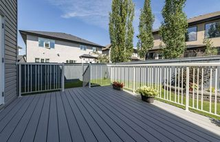 Photo 41: 5175 MULLEN Road in Edmonton: Zone 14 House for sale : MLS®# E4207560