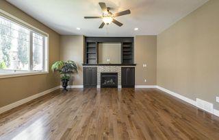 Photo 22: 5175 MULLEN Road in Edmonton: Zone 14 House for sale : MLS®# E4207560