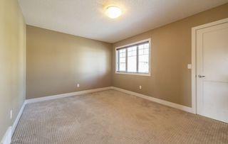 Photo 34: 5175 MULLEN Road in Edmonton: Zone 14 House for sale : MLS®# E4207560