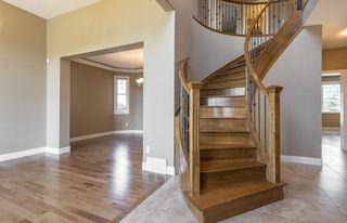 Photo 8: 5175 MULLEN Road in Edmonton: Zone 14 House for sale : MLS®# E4207560