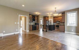 Photo 17: 5175 MULLEN Road in Edmonton: Zone 14 House for sale : MLS®# E4207560