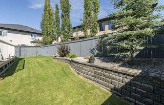 Photo 40: 5175 MULLEN Road in Edmonton: Zone 14 House for sale : MLS®# E4207560