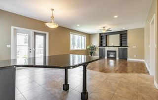 Photo 16: 5175 MULLEN Road in Edmonton: Zone 14 House for sale : MLS®# E4207560