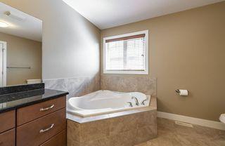 Photo 29: 5175 MULLEN Road in Edmonton: Zone 14 House for sale : MLS®# E4207560