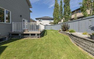 Photo 45: 5175 MULLEN Road in Edmonton: Zone 14 House for sale : MLS®# E4207560