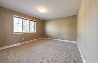 Photo 32: 5175 MULLEN Road in Edmonton: Zone 14 House for sale : MLS®# E4207560