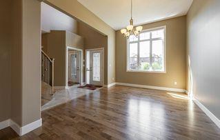 Photo 5: 5175 MULLEN Road in Edmonton: Zone 14 House for sale : MLS®# E4207560