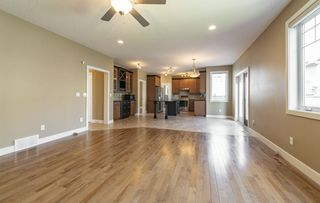 Photo 19: 5175 MULLEN Road in Edmonton: Zone 14 House for sale : MLS®# E4207560