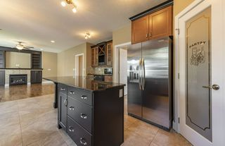 Photo 13: 5175 MULLEN Road in Edmonton: Zone 14 House for sale : MLS®# E4207560