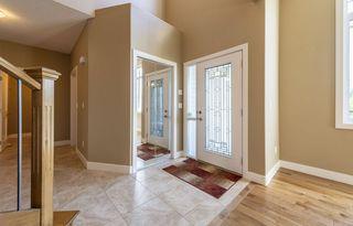 Photo 9: 5175 MULLEN Road in Edmonton: Zone 14 House for sale : MLS®# E4207560