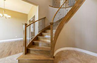 Photo 10: 5175 MULLEN Road in Edmonton: Zone 14 House for sale : MLS®# E4207560