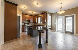 Photo 15: 5175 MULLEN Road in Edmonton: Zone 14 House for sale : MLS®# E4207560