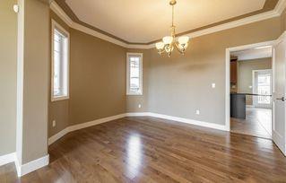 Photo 7: 5175 MULLEN Road in Edmonton: Zone 14 House for sale : MLS®# E4207560