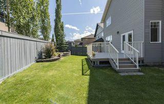 Photo 44: 5175 MULLEN Road in Edmonton: Zone 14 House for sale : MLS®# E4207560