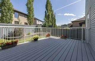 Photo 42: 5175 MULLEN Road in Edmonton: Zone 14 House for sale : MLS®# E4207560
