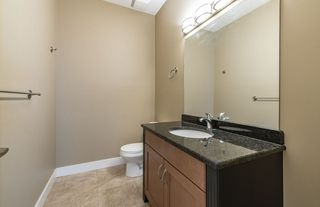 Photo 24: 5175 MULLEN Road in Edmonton: Zone 14 House for sale : MLS®# E4207560