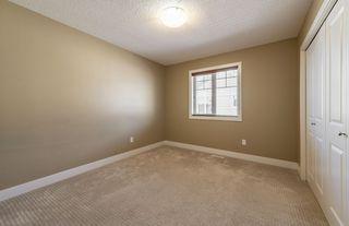 Photo 33: 5175 MULLEN Road in Edmonton: Zone 14 House for sale : MLS®# E4207560