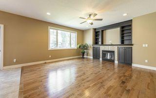 Photo 21: 5175 MULLEN Road in Edmonton: Zone 14 House for sale : MLS®# E4207560
