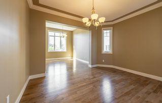 Photo 6: 5175 MULLEN Road in Edmonton: Zone 14 House for sale : MLS®# E4207560