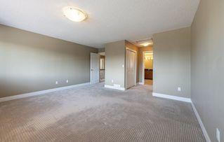Photo 35: 5175 MULLEN Road in Edmonton: Zone 14 House for sale : MLS®# E4207560