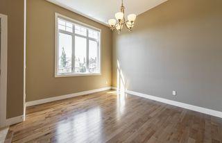 Photo 4: 5175 MULLEN Road in Edmonton: Zone 14 House for sale : MLS®# E4207560