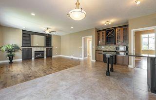 Photo 18: 5175 MULLEN Road in Edmonton: Zone 14 House for sale : MLS®# E4207560