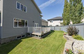 Photo 43: 5175 MULLEN Road in Edmonton: Zone 14 House for sale : MLS®# E4207560