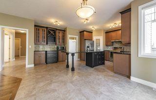 Photo 20: 5175 MULLEN Road in Edmonton: Zone 14 House for sale : MLS®# E4207560