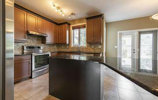 Photo 12: 5175 MULLEN Road in Edmonton: Zone 14 House for sale : MLS®# E4207560