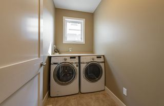 Photo 25: 5175 MULLEN Road in Edmonton: Zone 14 House for sale : MLS®# E4207560