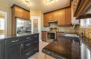 Photo 11: 5175 MULLEN Road in Edmonton: Zone 14 House for sale : MLS®# E4207560