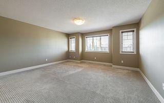 Photo 26: 5175 MULLEN Road in Edmonton: Zone 14 House for sale : MLS®# E4207560