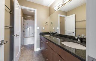 Photo 36: 5175 MULLEN Road in Edmonton: Zone 14 House for sale : MLS®# E4207560