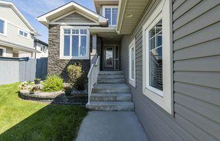 Photo 3: 5175 MULLEN Road in Edmonton: Zone 14 House for sale : MLS®# E4207560