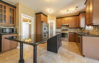 Photo 14: 5175 MULLEN Road in Edmonton: Zone 14 House for sale : MLS®# E4207560