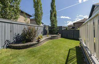Photo 46: 5175 MULLEN Road in Edmonton: Zone 14 House for sale : MLS®# E4207560