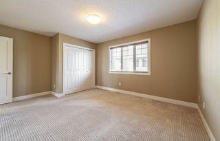 Photo 38: 5175 MULLEN Road in Edmonton: Zone 14 House for sale : MLS®# E4207560
