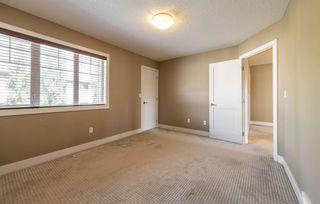 Photo 30: 5175 MULLEN Road in Edmonton: Zone 14 House for sale : MLS®# E4207560