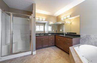 Photo 37: 5175 MULLEN Road in Edmonton: Zone 14 House for sale : MLS®# E4207560