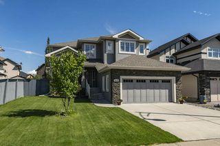 Photo 2: 5175 MULLEN Road in Edmonton: Zone 14 House for sale : MLS®# E4207560