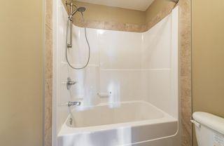 Photo 39: 5175 MULLEN Road in Edmonton: Zone 14 House for sale : MLS®# E4207560