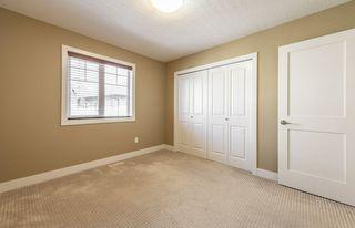 Photo 31: 5175 MULLEN Road in Edmonton: Zone 14 House for sale : MLS®# E4207560