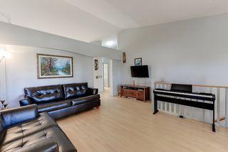 Photo 3: 5149 190A Street in Edmonton: Zone 20 House for sale : MLS®# E4209696